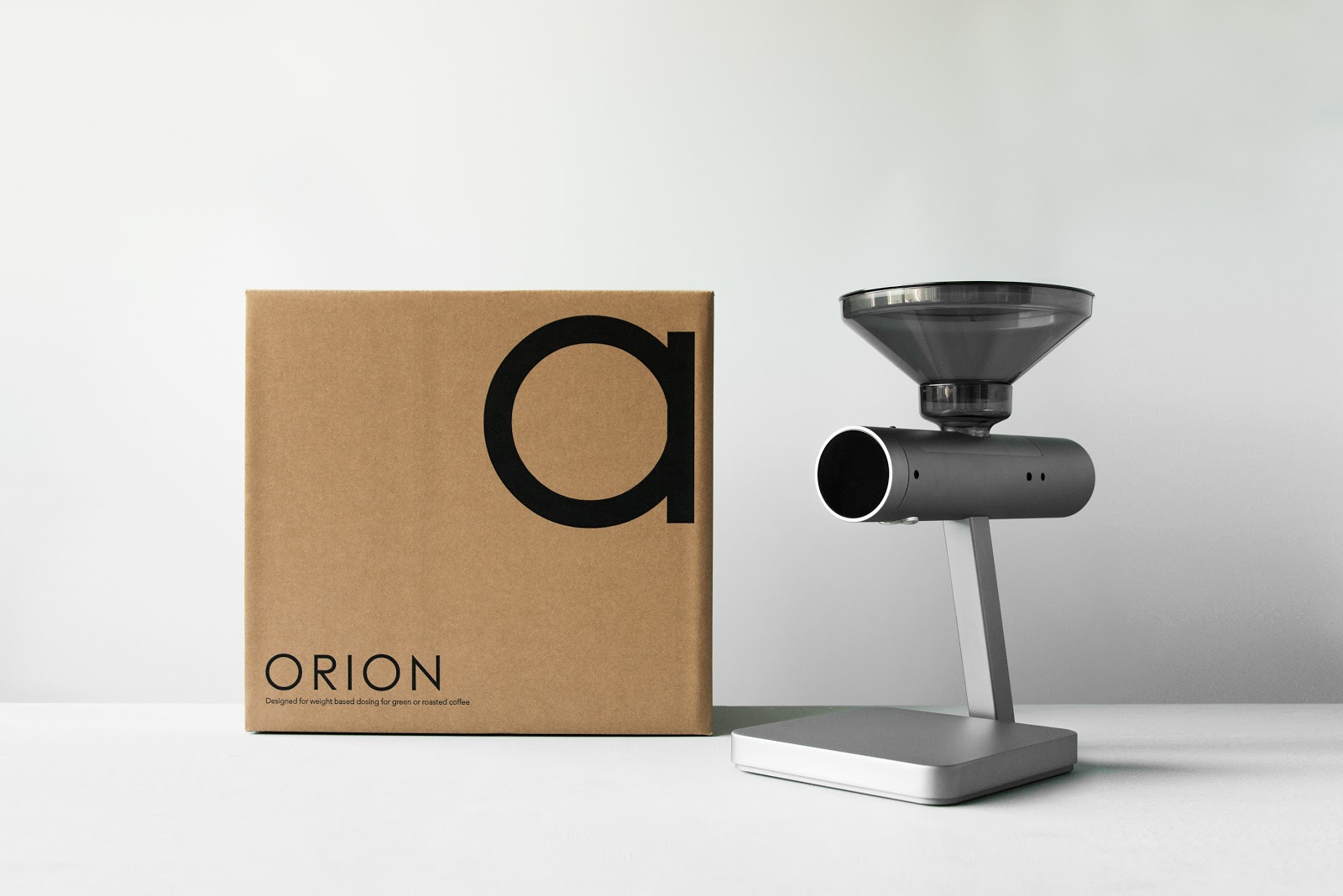 Orion_Packaging_02.jpg